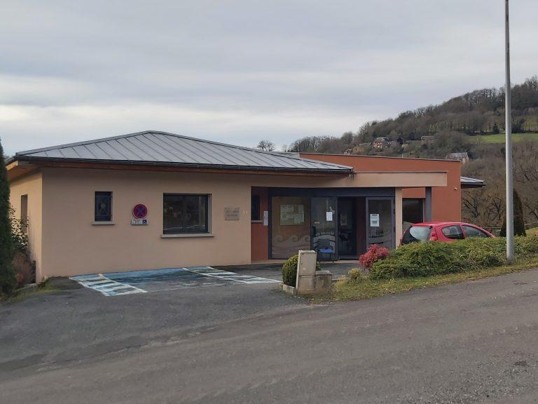 Maison de la Médecine