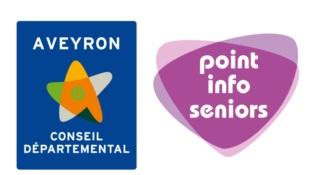 Point Info sénior